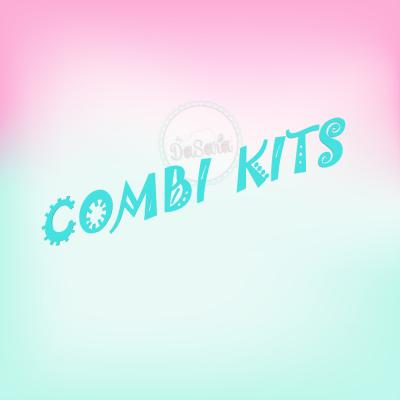 COMBI KITS