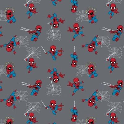 SPIDER MAN | KAWAII
