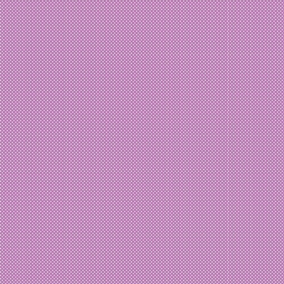 Micro Poá :: Lilás | Fabricart