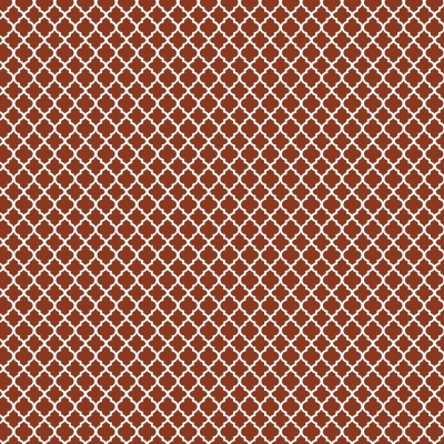 Mini Vitral | Ferrugem | Basics & Colors | Fabricart