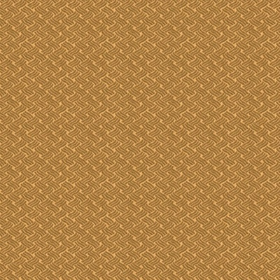 WEAVE TEXTURE | GOLD :: BARN DANCE | BLANK QUILTING