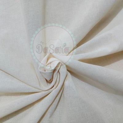 PANO CRU   100%ALG   150 g/m²    160cms