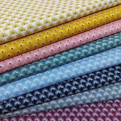 Fantasy Flower | Poppy Fabrics
