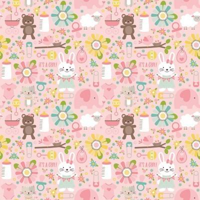 SWEET BABY GIRL :: MAIN | PINK