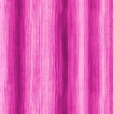 Washy Stripe | Pink :: Wonderland | Blank Quilting