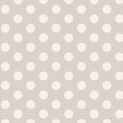 Medium Dots Basics | Tilda