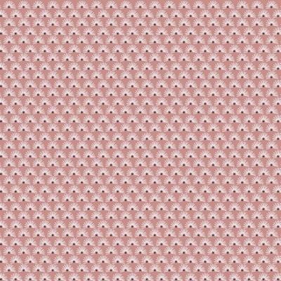Fantasy Flower   Poppy Fabrics