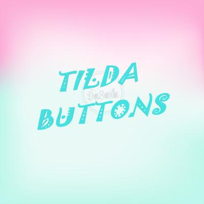 🤍 TILDA BUTTONS