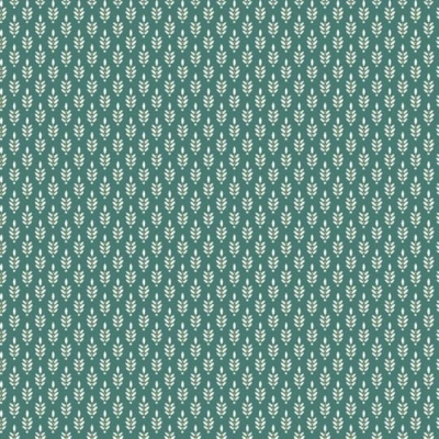 Fantasy Flower | Sheets | Poppy Fabrics