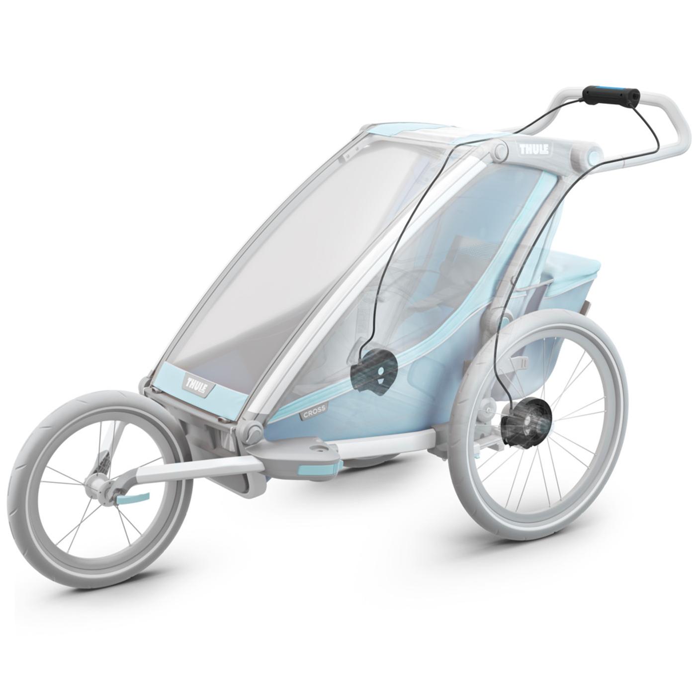 Kit de travões Thule Chariot Brake Kit