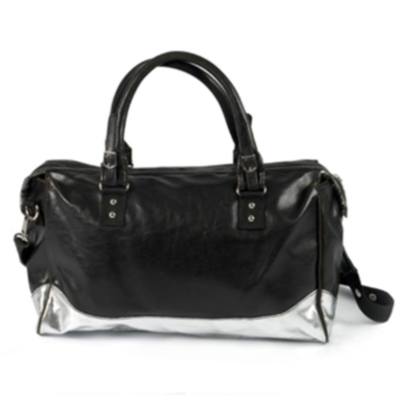 Saco Muda Fraldas Little Company City Bag