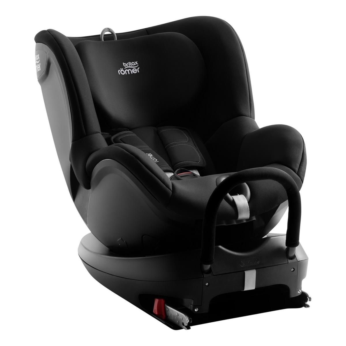 Cadeira auto Britax Römer Dualfix2 R Car Seat