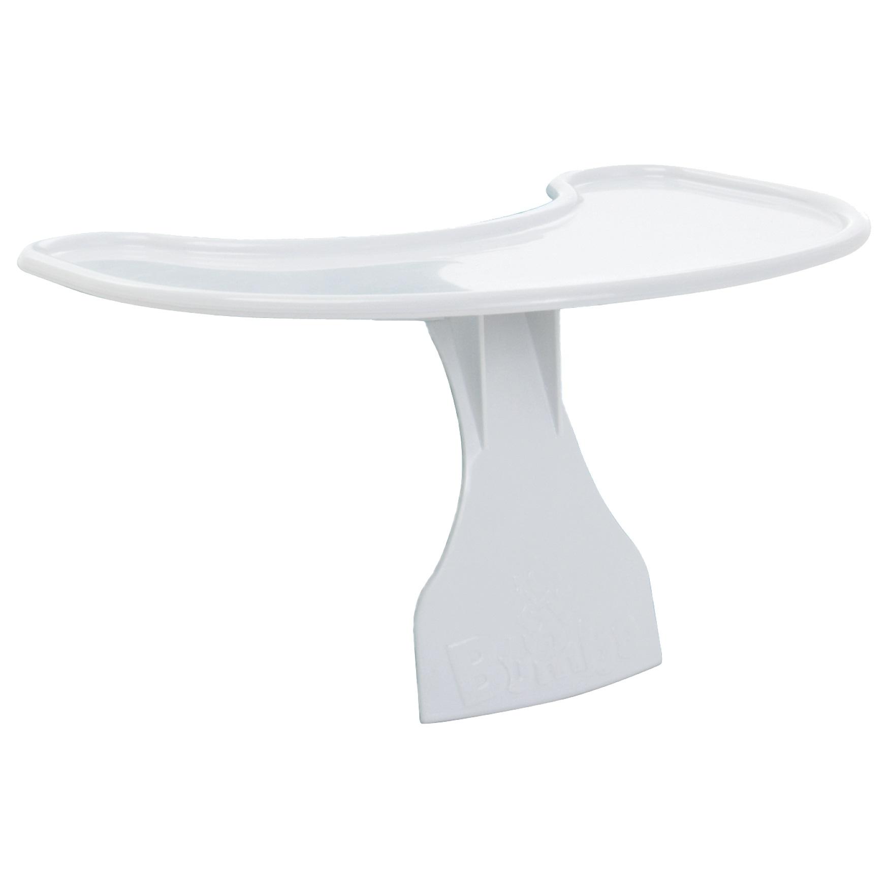 Bandeja para assento Bumbo Floor Seat Play Tray
