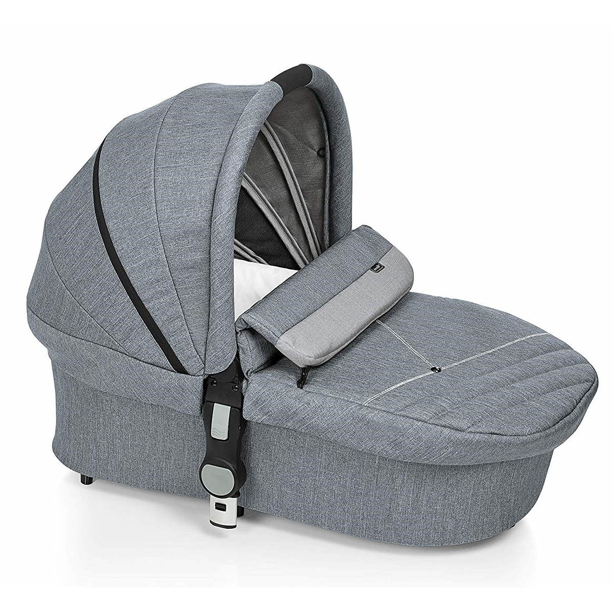 Alcofa leve Brevi Light Carrycot