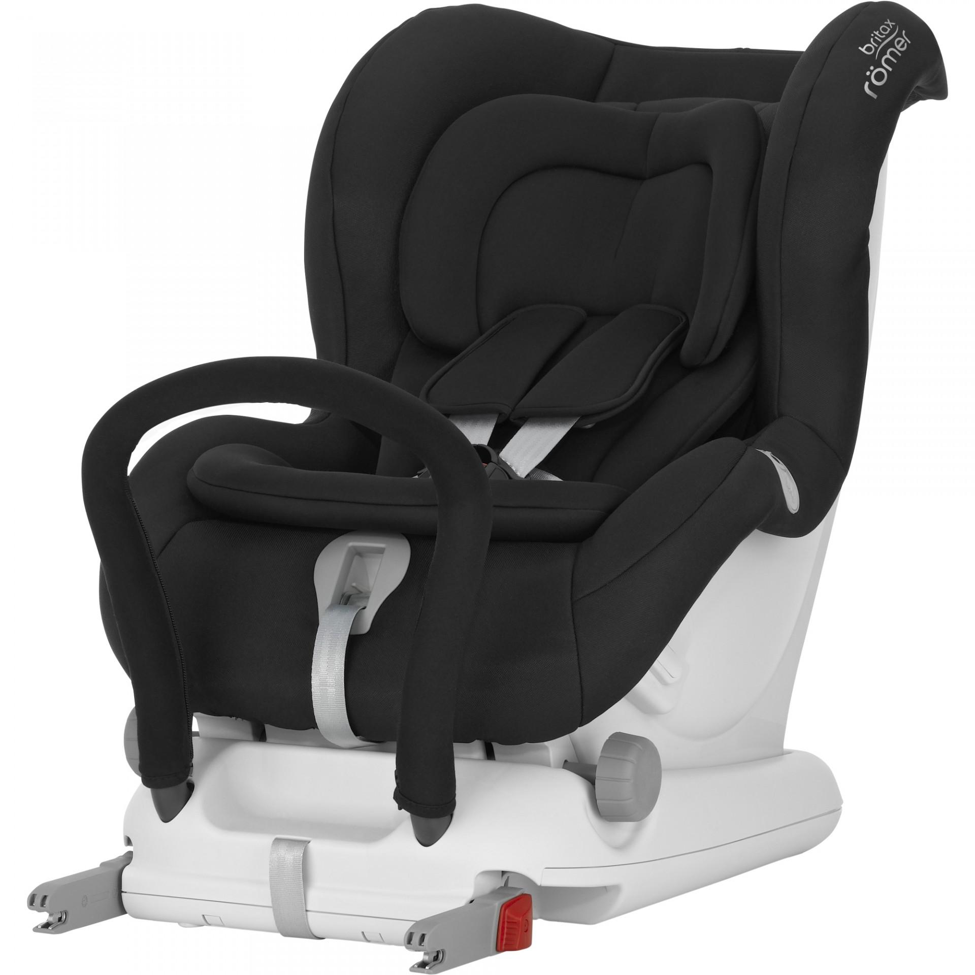 Cadeira auto Britax Max-Fix II Car Seat