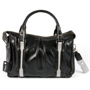Saco Muda Fraldas Little Company City Shopper Bag