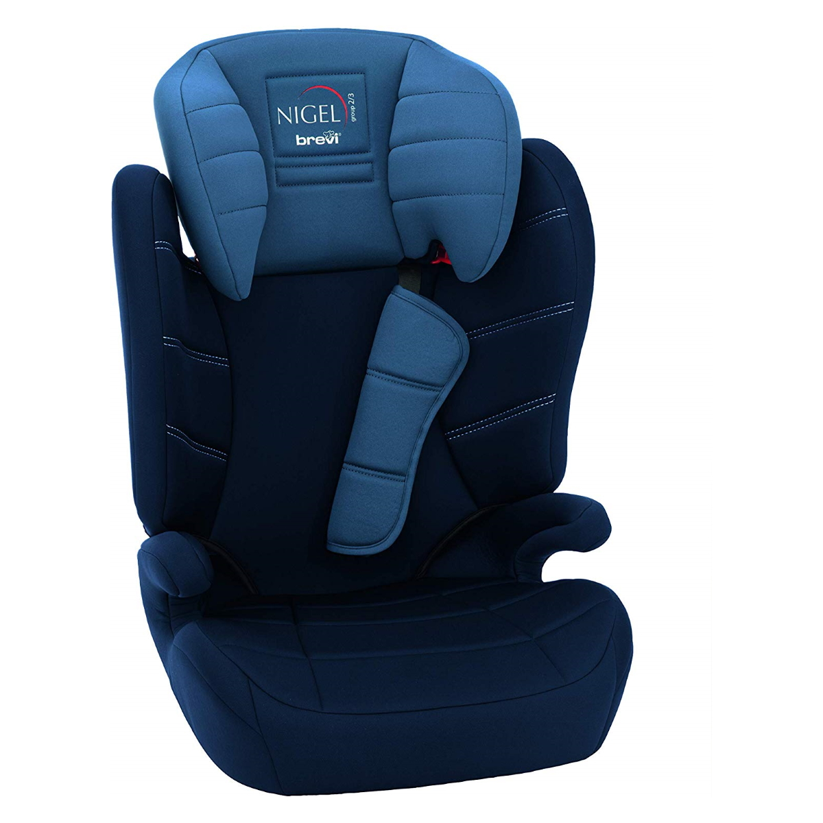 Cadeira auto Brevi Nigel Car Seat