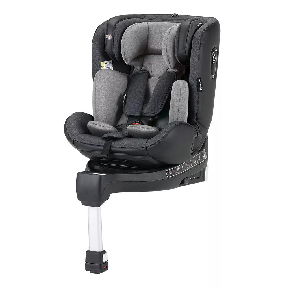 Cadeira auto Carbebe Piona Car Seat