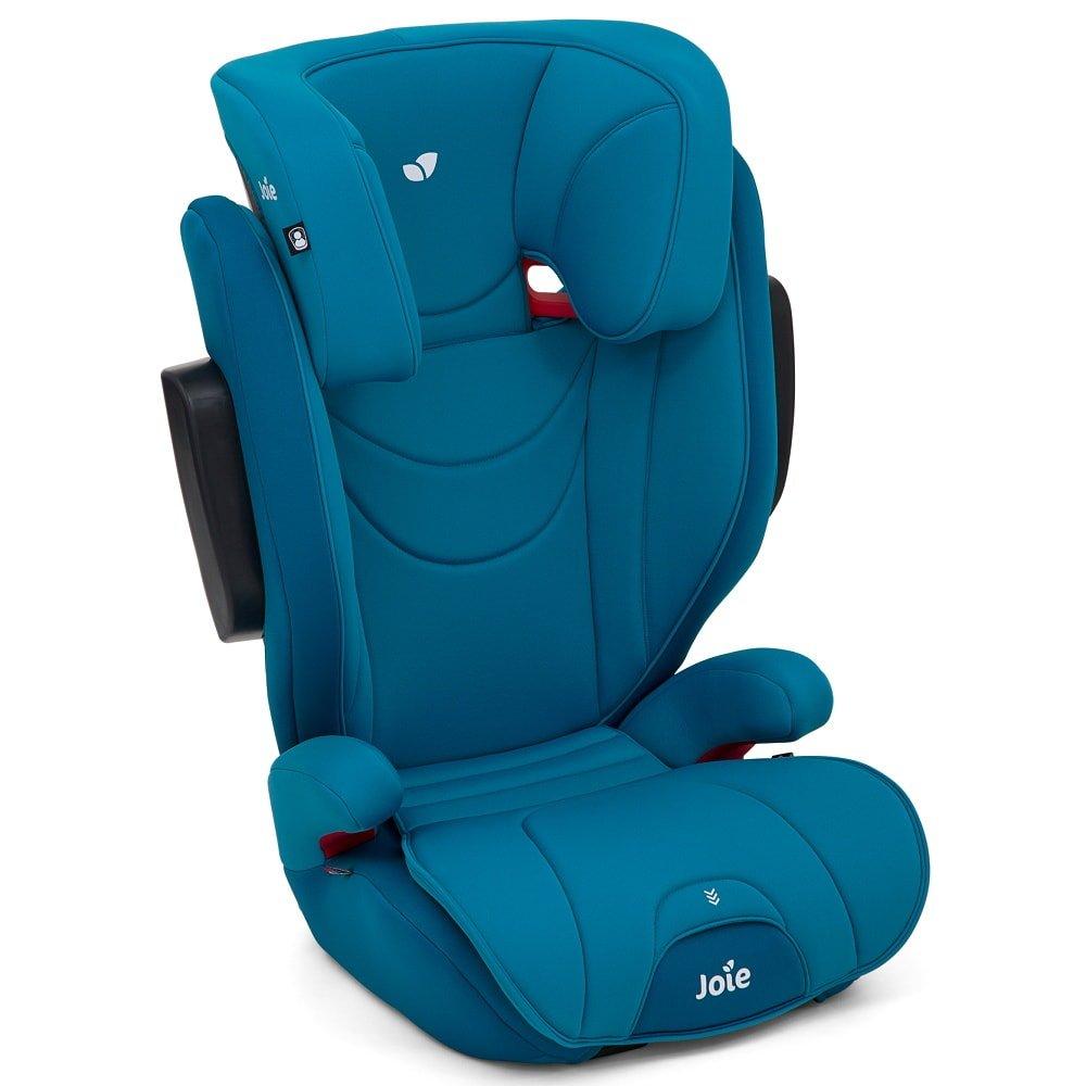 Cadeira auto Joie Traver Car Seat