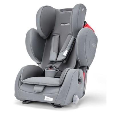 Cadeira auto Recaro Young Sport Hero Car Seat