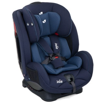 Cadeira auto Joie Stages Car Seat