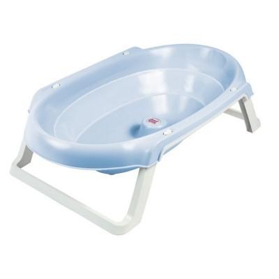 Banheira OKBaby Slim Bathtub
