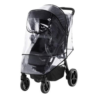 Carro de bebé Britax Römer B-Agile M Stroller Baby