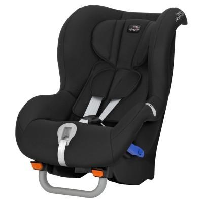 Cadeira auto Britax Römer Max Way Car Seat