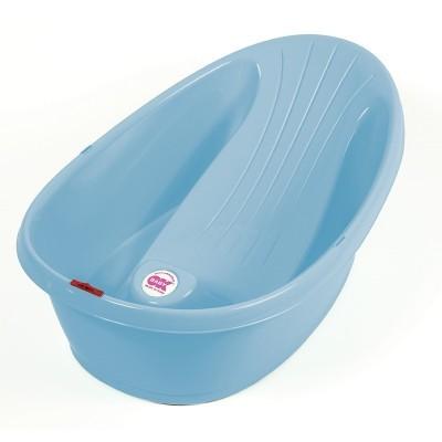 Banheira OKBaby Onda Baby Bathtub