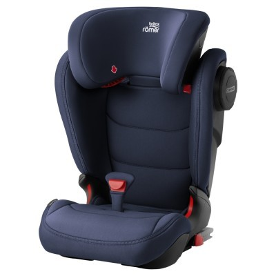 Cadeira auto Britax Römer Kidfix III M Car Seat