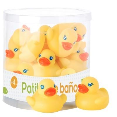 Patinho de banho Saro Little Duck Bath Toy