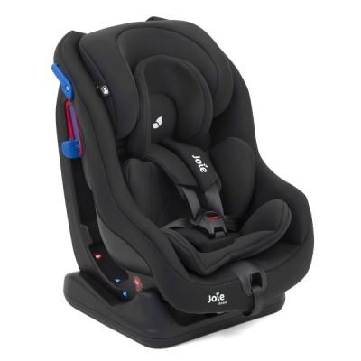 Cadeira auto Joie Steadi Car Seat | Dente de Leite