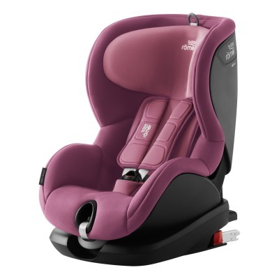 Cadeira auto Britax Trifix2 i-Size Car Seat