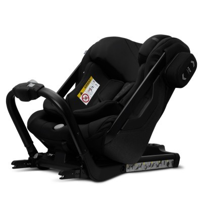 Cadeira auto AxKid ONE+ Car Seat