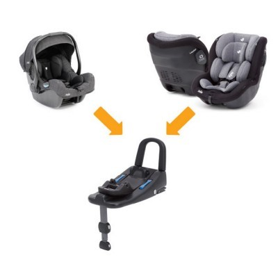 Base isofix Joie i-Base™ Advance