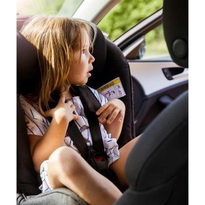 Cadeira auto Axkid Move Car Seat