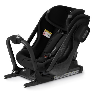 Cadeira auto AxKid ONE Car Seat