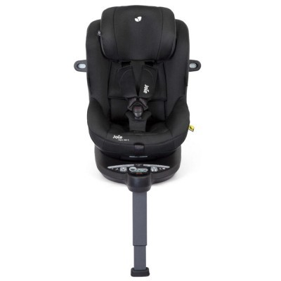 Cadeira auto Joie i-Spin 360™ E Car Seat