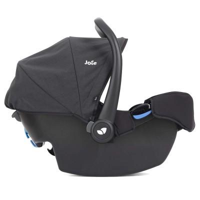 Cadeira auto Joie i-Snug™ Car Seat