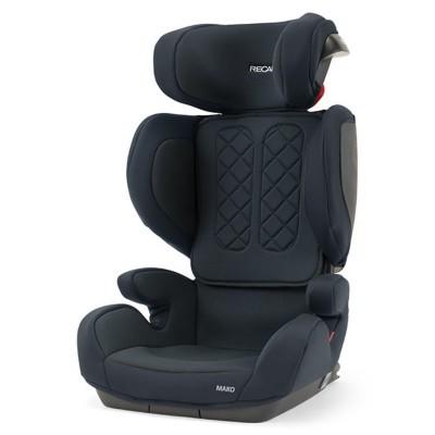 Cadeira auto Recaro Mako Car Seat