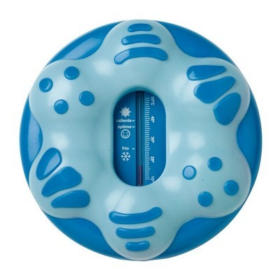 Termómetro banho Saro Little Star Bath Thermometer