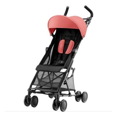 Carro bebé Britax Römer Holiday 2 Baby Stroller