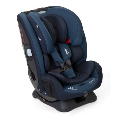 Cadeira auto Joie Every Stage Car Seat
