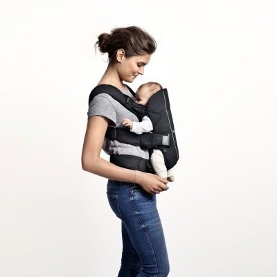 Porta bebé BabyBjörn One Baby Carrier