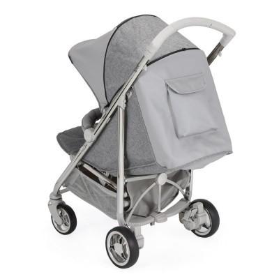 Carro de passeio Bebecar Spot+ Baby Stroller