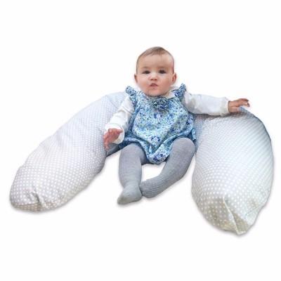 Almofada de aleitamento Saro Comfort Maternity Cushion