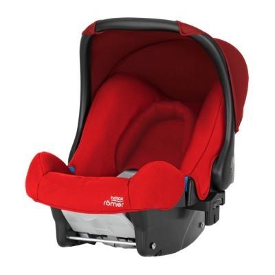 Cadeira auto Britax Römer Baby Safe Car Seat