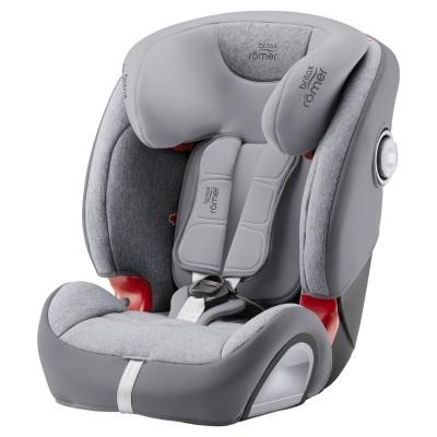 Cadeira auto Britax Römer Evolva 1/2/3 SL SICT Car Seat
