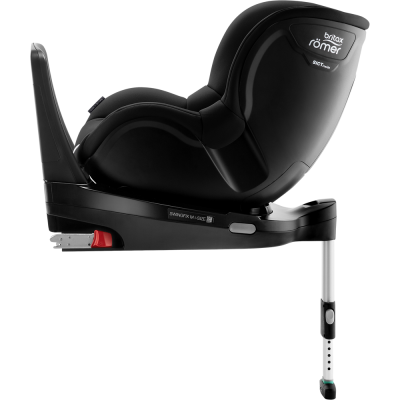 Cadeira auto Britax Römer Swingfix M i-Size Car Seat