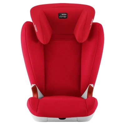 Cadeira auto Britax Römer Kid II Car Seat